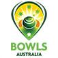FCDBA Bowls Australia