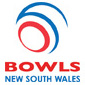 FCDBA Bowls New South Wales