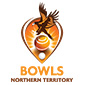 FCDBA Bowls Northern Territory