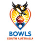 FCDBA Bowls South Australia