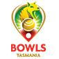 FCDBA Bowls Tasmania