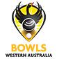 FCDBA Bows Western Australia