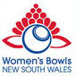 FCDBA Women Bowls New South Wales