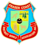 Fraser Coast District Bowls Association